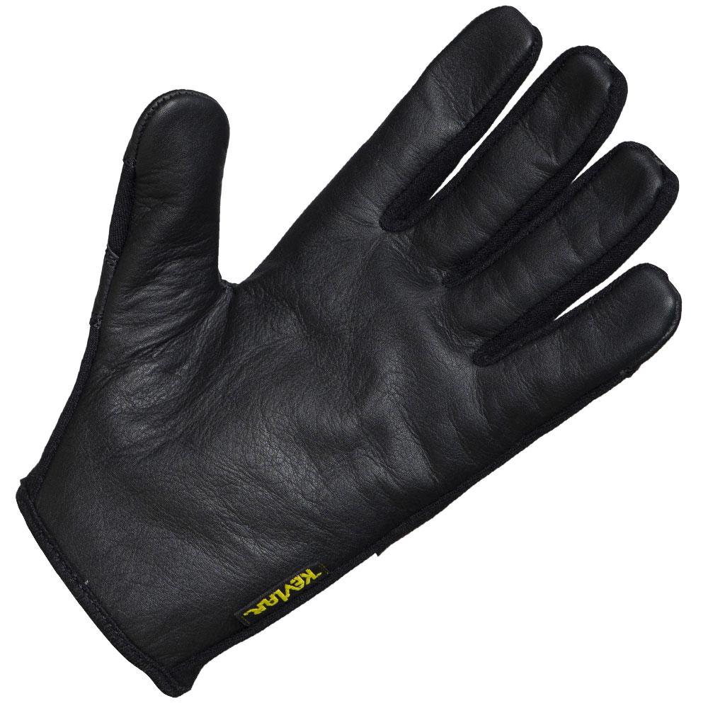 8177 SpCFR Spezialkräfte-Handschuh