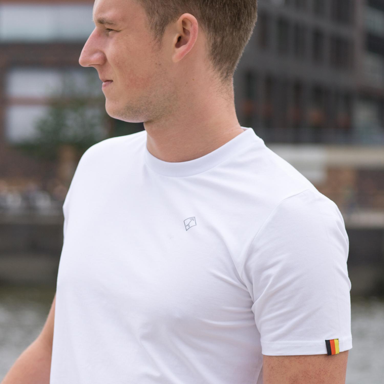 7100 Enforced Cotton Shirt
